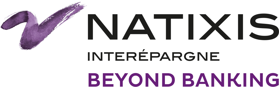 Natixis-interepargne-logo